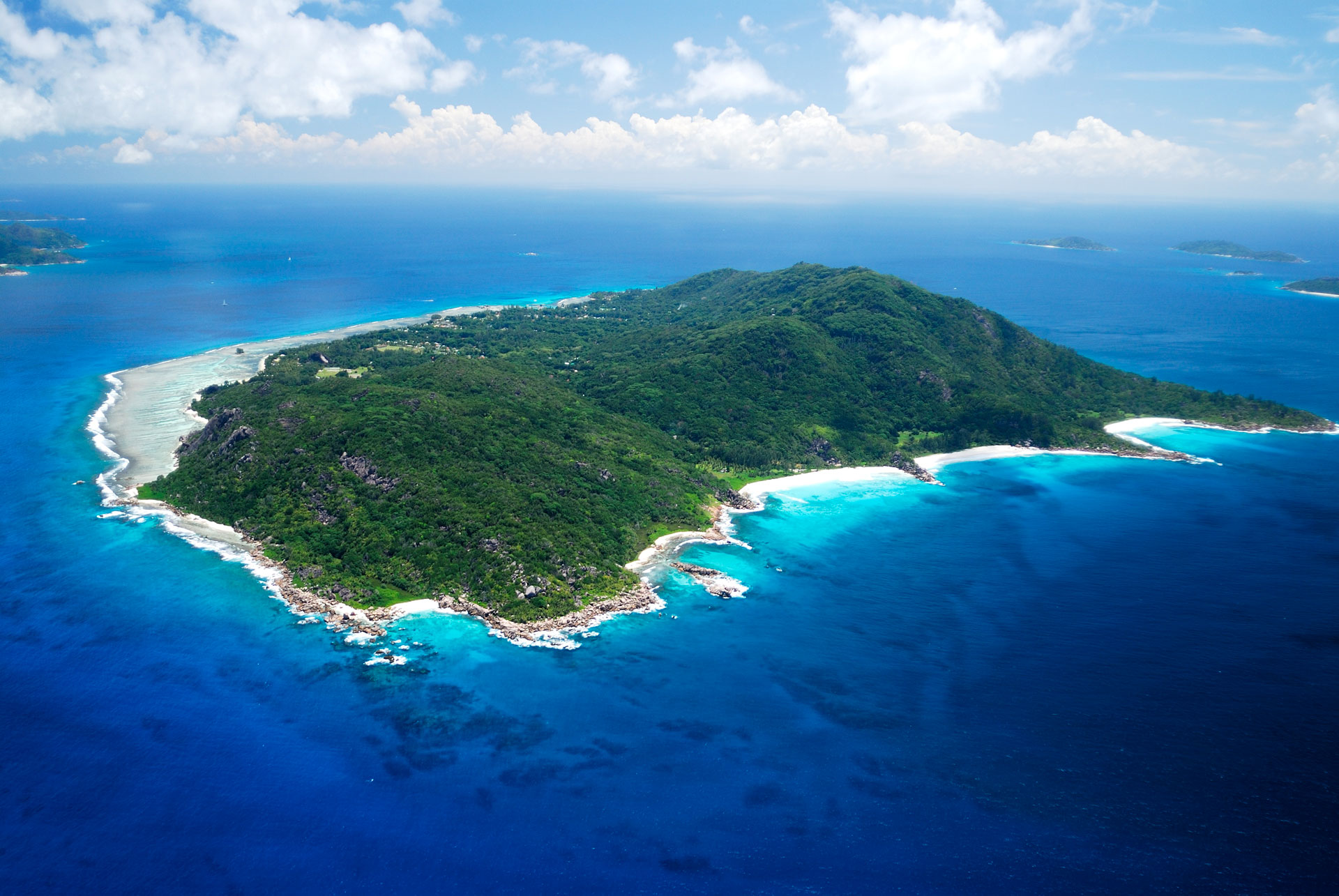 AMANIVY VOYAGES Seychelles11