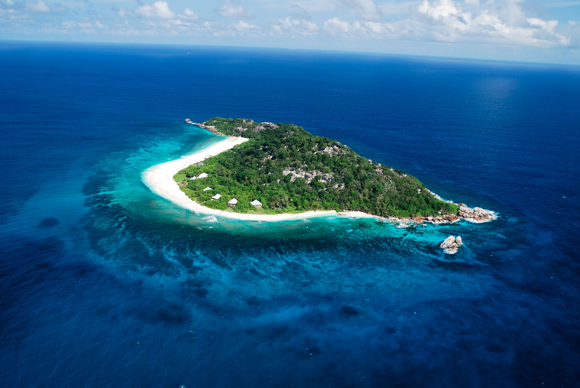 AMANIVY VOYAGES Seychelles16