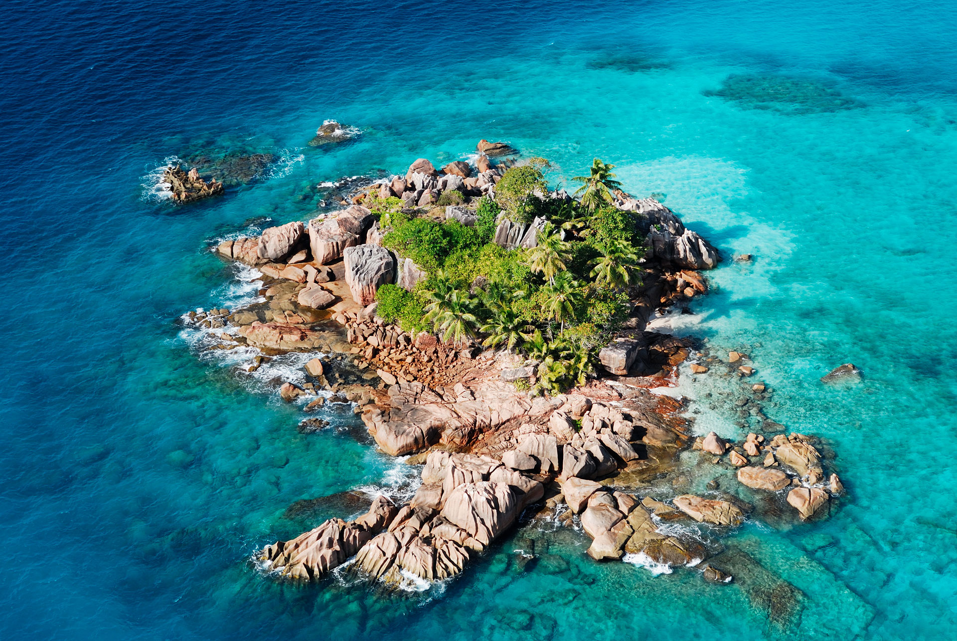 AMANIVY VOYAGES Seychelles17