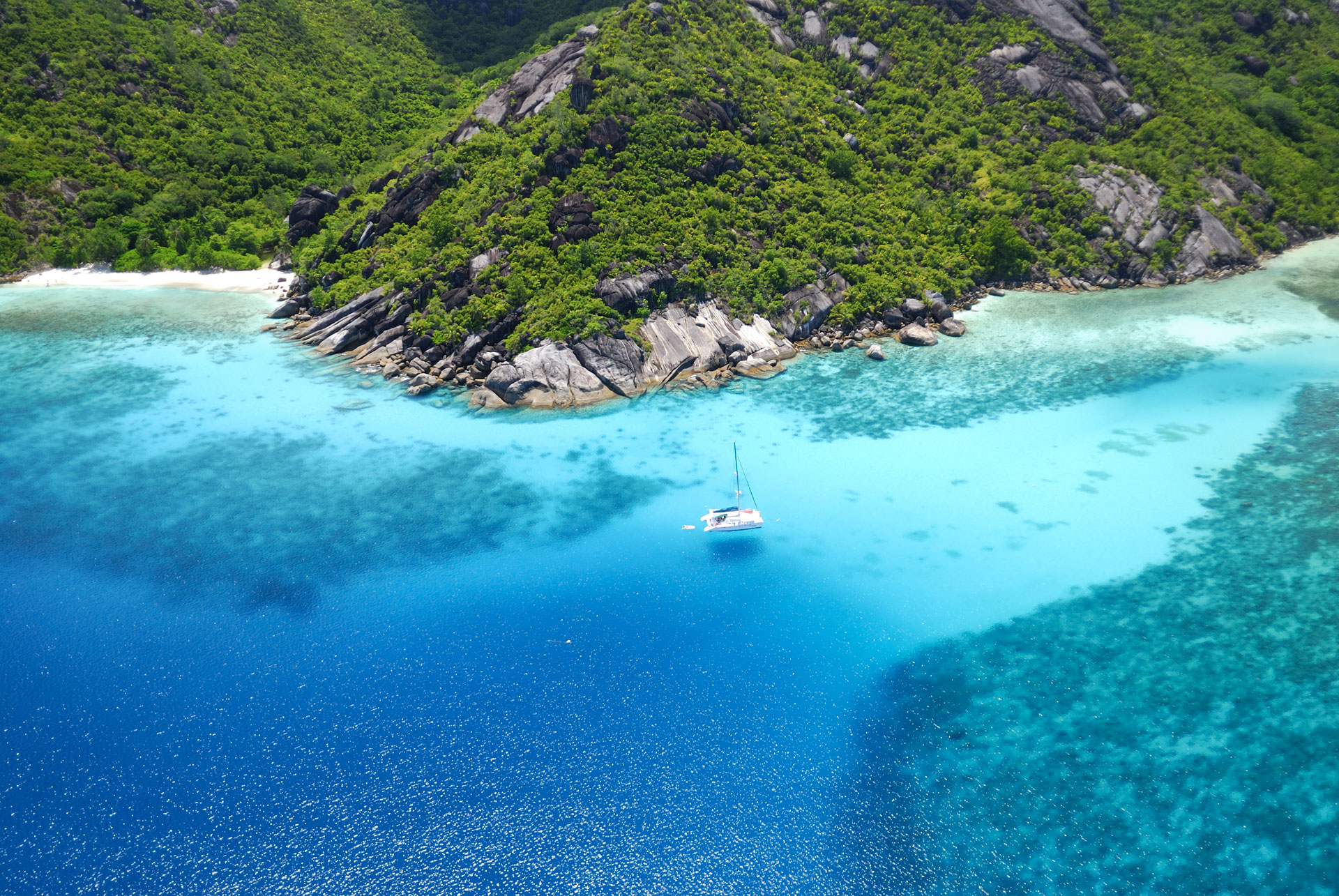 AMANIVY VOYAGES Seychelles3
