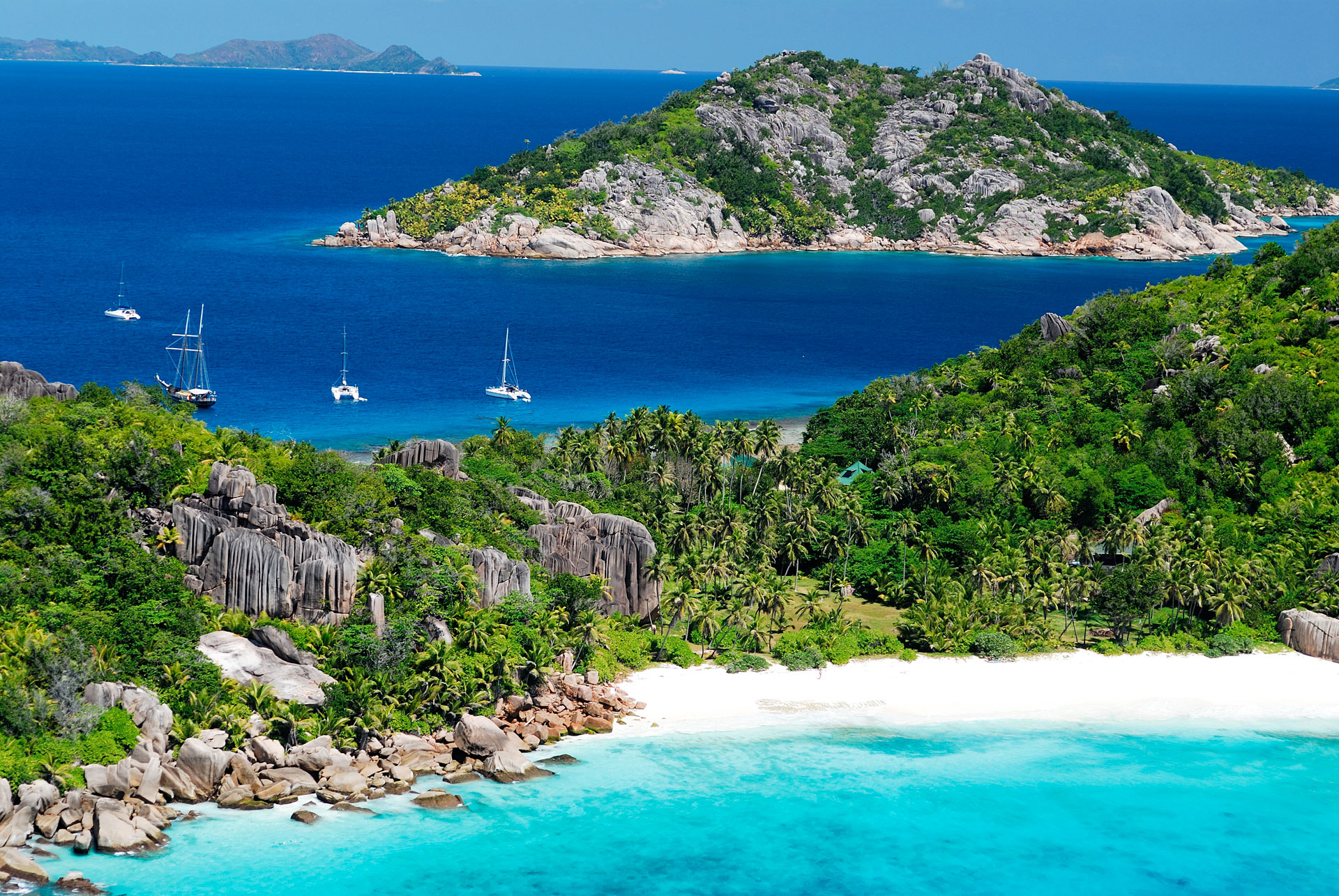 AMANIVY VOYAGES Seychelles5