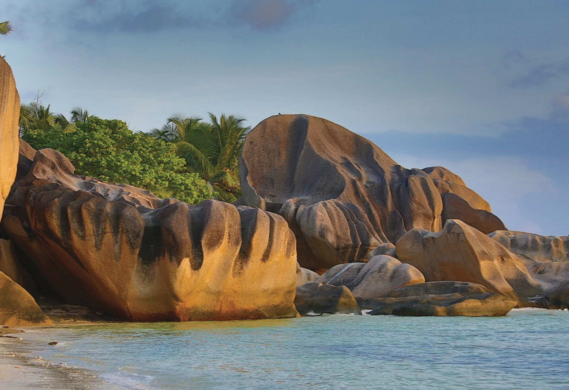 AMANIVY VOYAGES Seychelles6